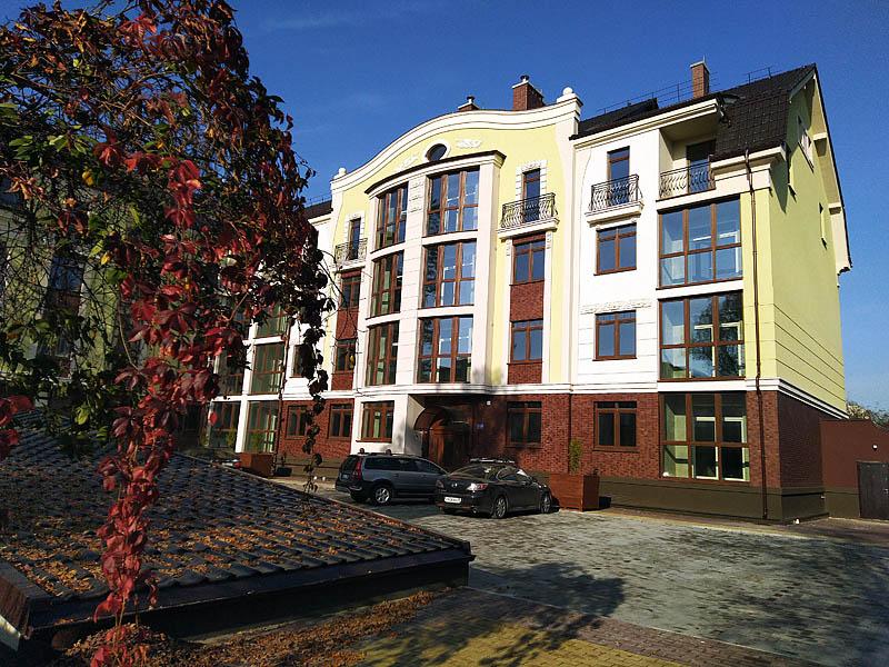 Апартаменты 39 калининград продажа недвижимости на лазурном берегу франции
