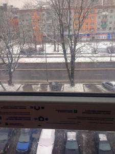 Квартира Стрелецкая, Калининград