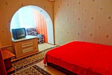 Квартира Черепичная, Калининград
