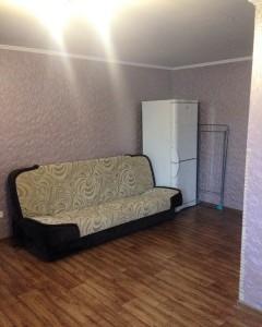 Квартира Гагарина, Калининград