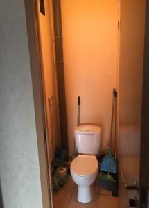 Квартира   Маточкина, Калининград