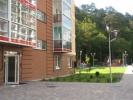 Квартира Майский проезд, Светлогорск