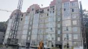 Квартира Володарского, Калининград