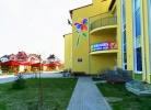 Квартира Тихий пер., Гурьевск