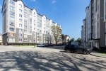 Квартира Прудовый, Гурьевск
