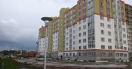 Квартира Николая Карамзина, Калининград