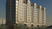 Квартира ул. Герцена, Калининград