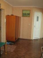 Квартира Московский проспект, Калининград