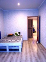 Квартира Приморская, Зеленоградск
