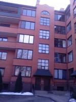 Квартира ул. Чайковского, Калининград