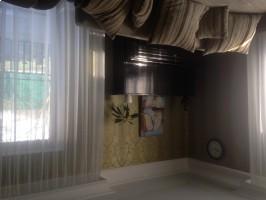 Квартира Ереванская , Калининград