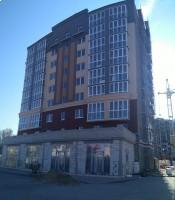 Квартира Окружная, Зеленоградск