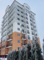 Квартира Шатурская, Калининград