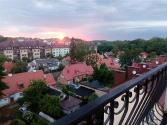 Квартира Чкалова, Калининград
