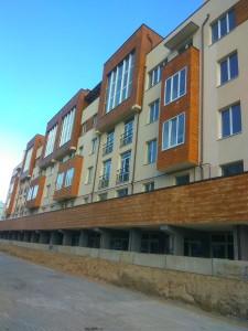 Квартира Стрелецкая , Калининград