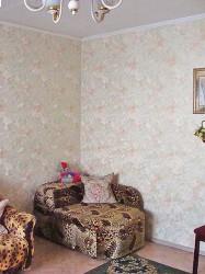 Квартира Согласия, Калининград