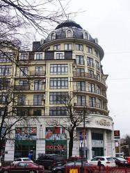 Квартира Проспект Мира, Калининград