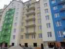 Квартира Советская , Янтарный