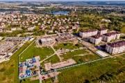 24августа - Фото строительства ЖК Город мастеров (2 очередь)