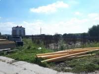 19июля - Фото строительства