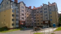 24августа - Фото строительства ЖК AlpenPark