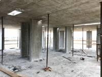 18апреля - Фото строительства ЖК Олимпия