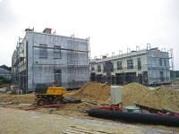 Добавил Светлана от 13июля - Фото строительства