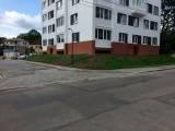 """26августа2017 - Фото строительства ЖК """"Феникс"""""""