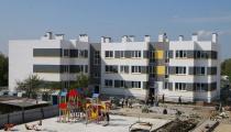 17мая2017 - Фото строительства домов 15, 17
