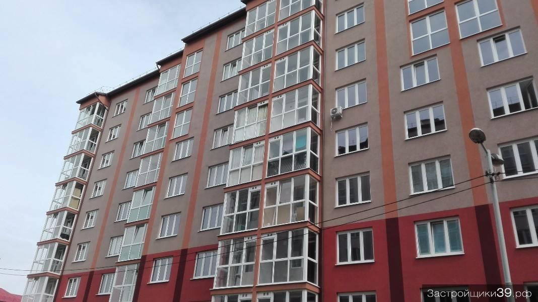 Фитнес клубы в Москве цены на занятия Фитнес центры с
