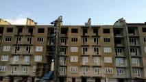 16ноября2017 - Фото строительства ЖК Солнечный берег