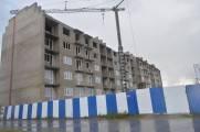 21сентября2017 - Фото строительства ЖК Солнечный берег