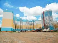 01ноября2017 - Фото строительства квартала на ул. Орудийной