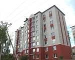 03октября - Фото строительства дома на ул. Крайней
