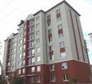 02ноября - Фото строительства дома на ул. Крайней