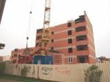 05ноября - Фото строительства дома на ул. Крайней