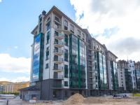 21июня - Фото строительства