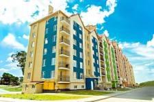 20июня - Фото объекта и интерьеры апартаментов