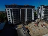 18мая2017 - Фото строительства ЖК Центрального