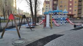 28декабря2017 - Фото строительства дома на ул. Потемкина