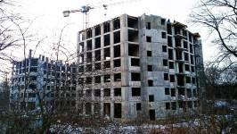 Добавил Светлана от 14февраля - Фото строительства