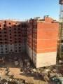 02ноября2017 - Фото строительства ЖК Венеция