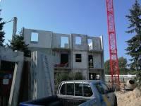 08августа - Фото строительства