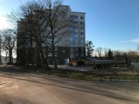 30декабря2017 - Фото строительства ЖК Русский дом