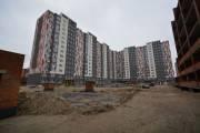 29декабря2017 - Фото строительства ЖК Дадаевский