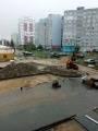 27октября2017 - Строительство дома на Интернациональной, 48
