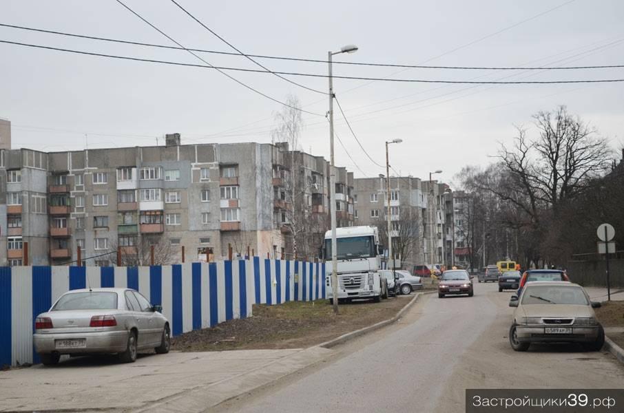 Больница в москве ул ивана сусанина