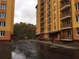 18октября2017 - Фото строительства ЖК в Заречном проезде
