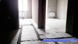 14марта - Фото строительства ЖК Янтарное яблоко