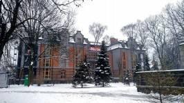 Добавил Светлана от 24января - Фото строительства дома на ул. Энгельса, 77